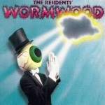 The Residents – Wormwood