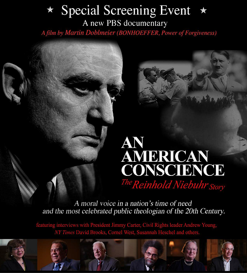 Niebuhr Poster Final 2