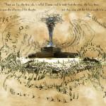 Tolkien Have Mercy