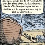 United Ark-Lines