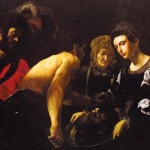 Enoch on Salome