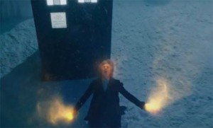 Did_we_just_see_Peter_Capaldi_s_Doctor_Who_regeneration_