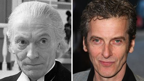 hartnell-capaldi_doctor-who-double