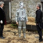 Doctor Who: The Doctor Falls