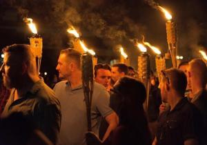 Trumps-America-Nazis-in-Charlottesville