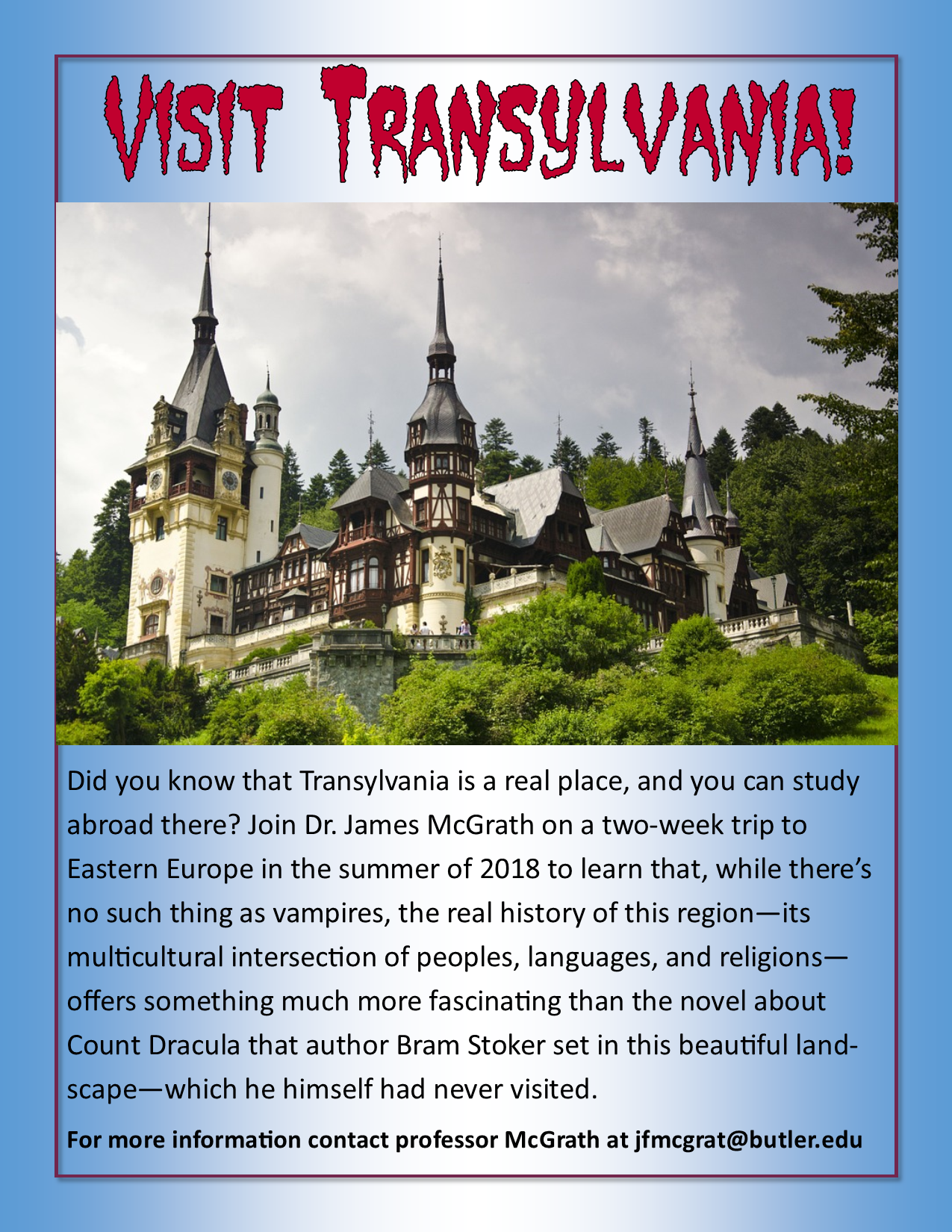 Transylvania poster 2 revised again