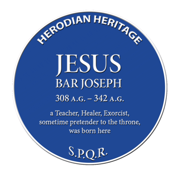 jesus-blue-plaque-744x720