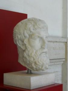 M. Horatius Piscinus