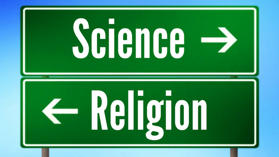 religious truth vs scientific truth The difference is that scientific 'truth' changes with every new discovery, while religious 'truth' remains unchangingscientific truth is based on proven facts and figures and experimentsreligious truth is based on beliefs - faith, hope and love.