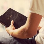 Confessions of a Recovering Christian
