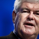 Gingrich+Speaks+National+Catholic+Prayer+Breakfast+yAur5bSCQwll