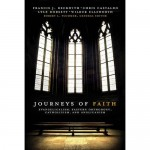 Journeys of Faith excerpts on HarperCollins website