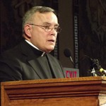 Archbishop_Charles_J_Chaput_at_the_March_for_Life_in_Washington_DC_EWTN_US_Catholic_News_2_10_12