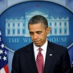 Obama-Contraception-Compromise