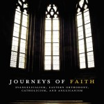 Journeys of Faith, to be released on Tuesday, March 6