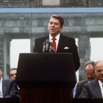 What Reagan Can Teach Romney and Santorum