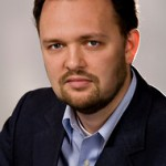 Al Mohler's Interview of Ross Douthat