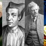 J. R. R. Thomas Chesterton of Hippo?: Moody Publishers and Its Safely Dead Catholic Authors