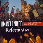 Unintended-Reformation1
