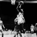 Me v. Obama Shooting the Basketball? No Contest, Really.