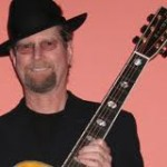 Roger McGuinn's cool blog