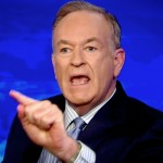 "Caution! Bill O'Reilly's ""Killing Jesus"" is historically flawed"