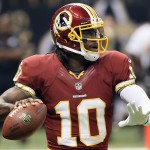 Redskins, Racial Slurs, and Social Justice