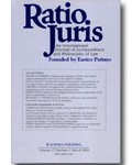 01_ratio-juris
