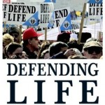 "My NRO Interview – ""Abortion and Human Equality: How to return the debate to the essential questions 41 years after Roe."""