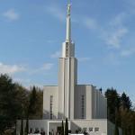 450px-Temple_mormon_Berne-1