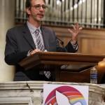 "Are LGBTQ Affirming Christians ""False Teachers""?"