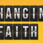 changing faith graphic