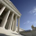 supreme-court-diagonal-close-up