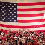 Why Your Church Should NOT Celebrate Independence Day