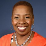 Women of Wisdom : Conversations with Iyanla Vanzant, Elizabeth Gilbert, and Marianne Williamson
