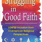 """Struggling with """"Struggling In Good Faith"""": A Review"""