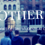 The Other Side: Josh's Story (Moody Bible Institute)