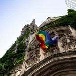 Keeping Faith IS Hurting LGBT+ Students (A Response to Alan Noble)
