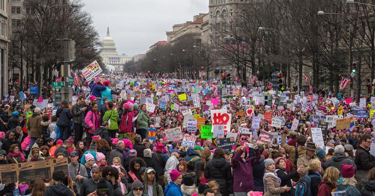 womens_march_washington_fb