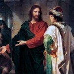 3262749_com_heinrich_hofmann_christ_and_the_rich_young_ruler_525