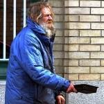 beggar-wikimedia3