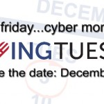 #GivingTuesday: Does Why We Give Matter?