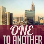 "Check Out the New ""One to Another Atlanta"" Music Video"