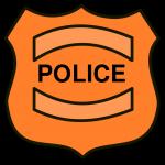 Police-clip-art-21