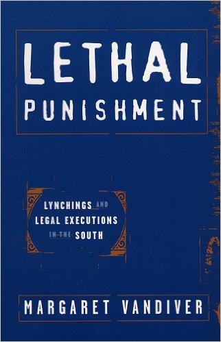 lethal punisher