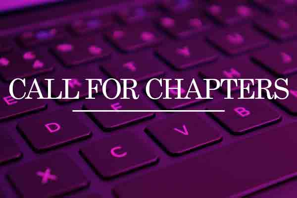 Call for Chapters: From Montgomery to Memphis: The Rhetoric of Martin Luther King Jr.