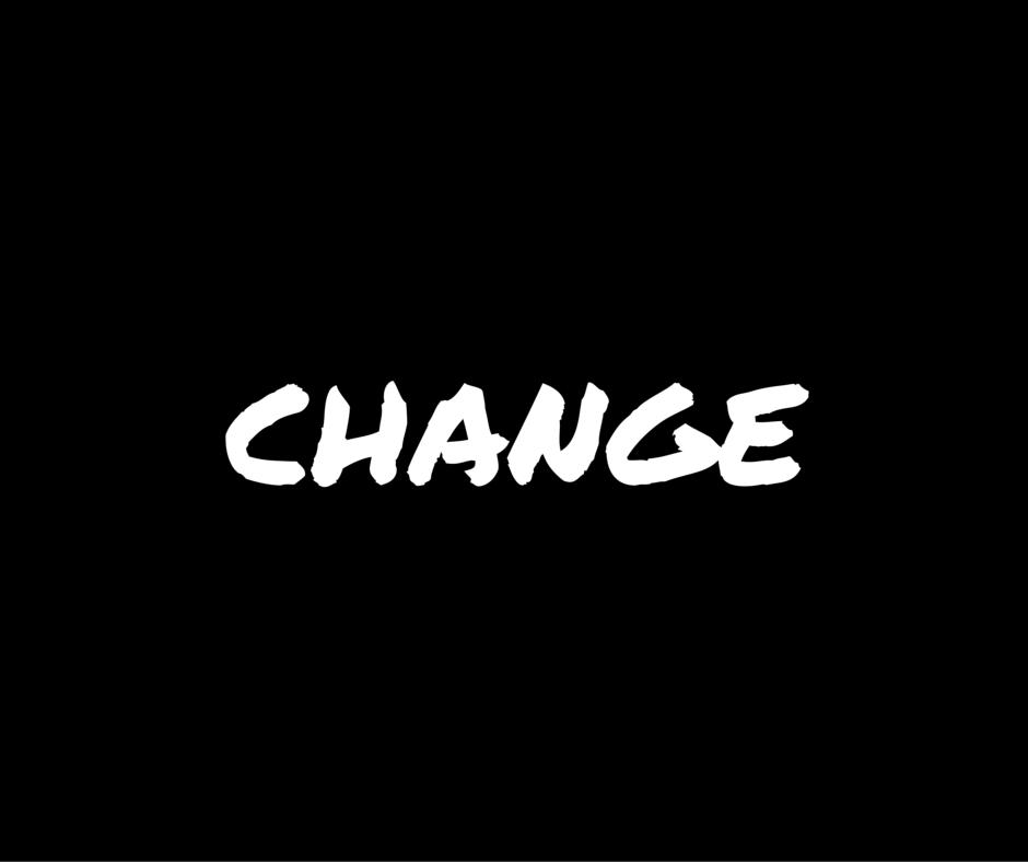 how to change religion eu4