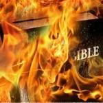 Bible-Burning1