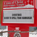 christmas-hannukah-church-sign