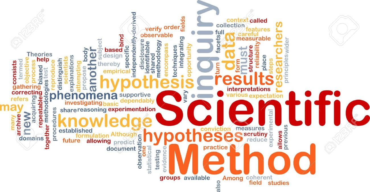 Organizing Your Social Sciences Research Paper: The Methodology